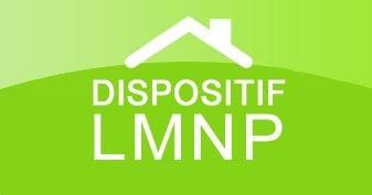 LMNP (Loueur Meublé Non Professionnel)