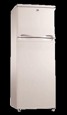 Réfrigérateur A+