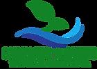Ocean City Cleaning Logo