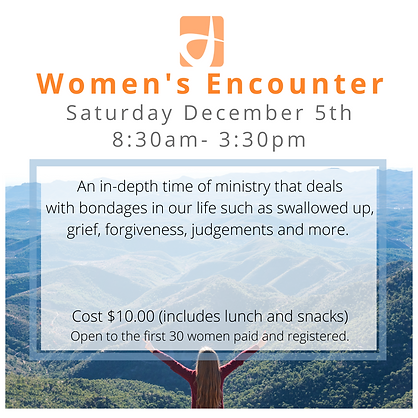 Women's Encounter (1).png