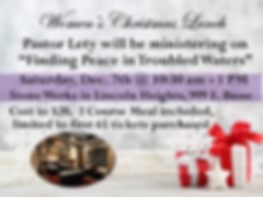 2019-Women's-Christmas-Lunch.png