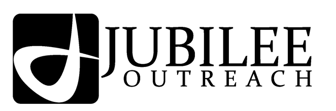 Jubilee+Logo.png
