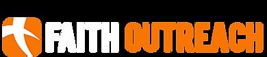 Faith-Outreach-Logo-New-Orange-400.png