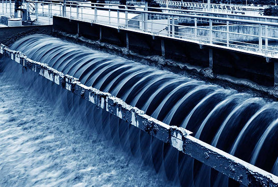 SAFEgroup Automation - control systems for water and wastewater
