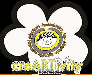 creartivitydesigns;gifts;favors;wedding;bridal gift;flower girl;confirmation;baptism;first communion;christening