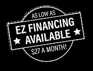 EZFinance-01.png