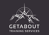 Getabout Logos-03.jpg