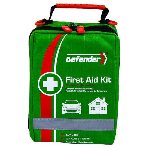 Defender Series 3 - First Aid Kit