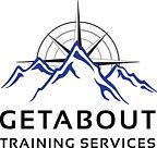 Getabout Logos-01.jpg