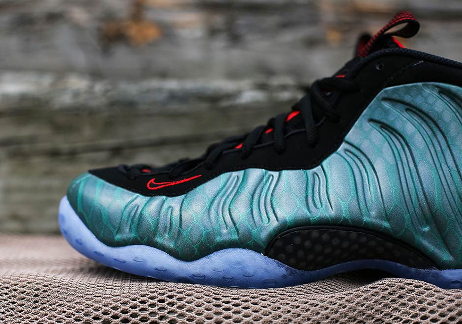 promo code 13af1 c7b2e 4d48f 118a9  discount code for nike air foamposite one prm gone fishing on  the ave bcb55 6c827