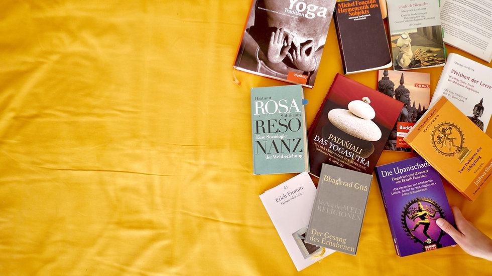 Blog_Yoga_sonjaundchris_edited.jpg