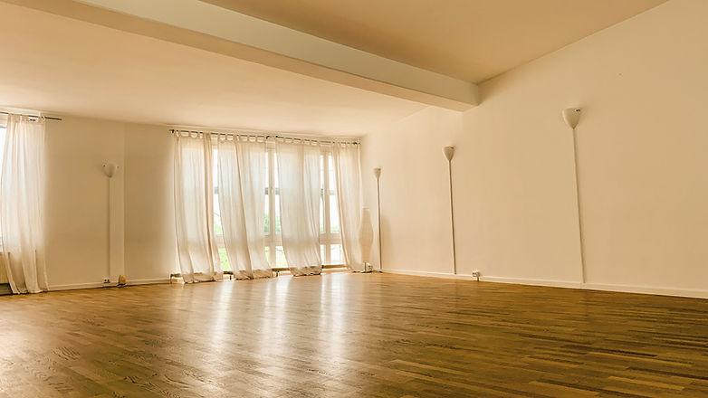 Anusara Yoga Potsdam West moksha cirlce.jpg