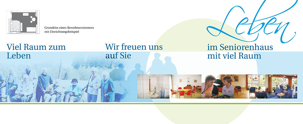 WethmarMark_Info_klein-1.jpg
