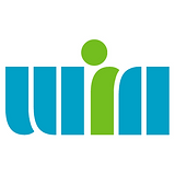 WM  Logo Kopie.png