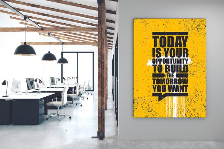 Office Wall.jpg