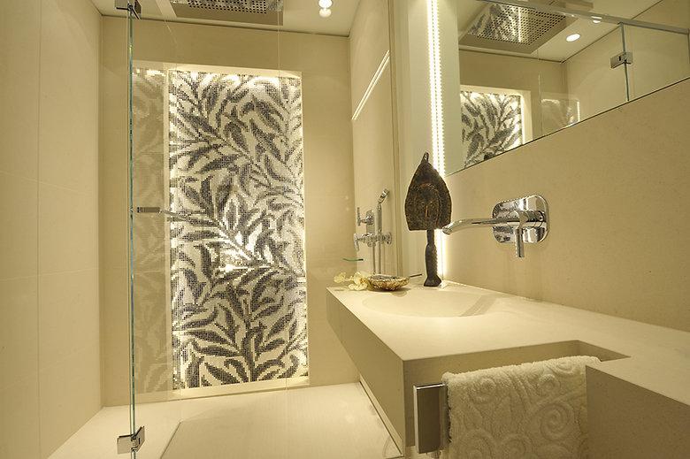 Shower walls.jpg