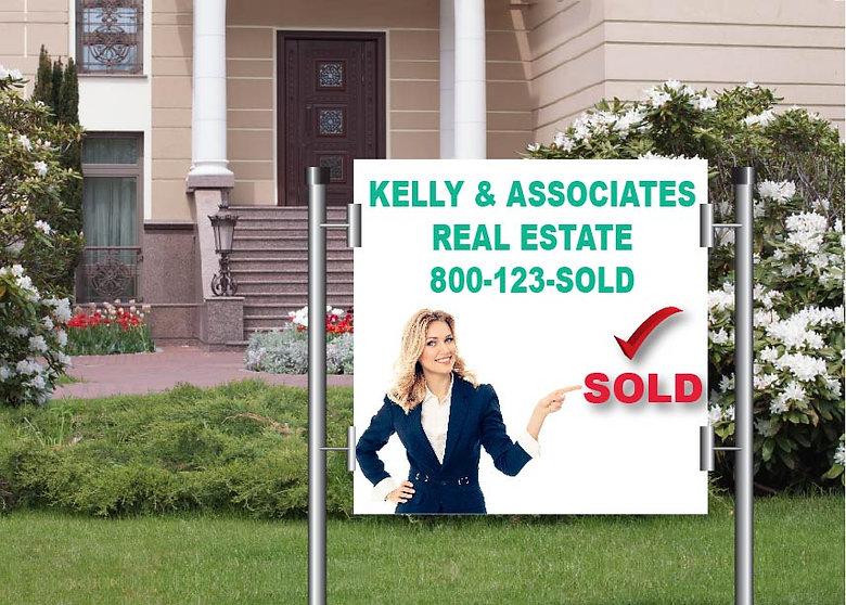 Real Estate Sign.jpg