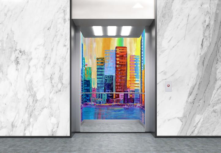 Elevator walls 5.jpg