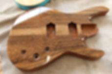 Luthier Guitare Violon Magasin de musique Aube Marne Troyes Provins