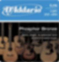 Luthier Magasin musique classique cordes Savarez MArtin d'addario guitares basses instuments violon artisan Aube france Troyes Reims romilly nogent Provins paris Sezanne fait main bois Folk