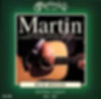 Martin 80/20 bronze extra light Luthier Magasin musique cordes Savarez MArtin d'addario guitares basses instuments violon artisan Aube france Troyes Reims romilly nogent Provins paris Sezanne fait main bois