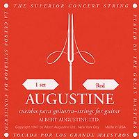 Augustine Luthier Magasin musique cordes Savarez MArtin d'addario guitares basses instuments violon artisan Aube france Troyes Reims romilly nogent Provins paris Sezanne fait main bois