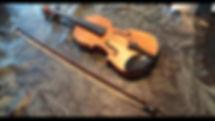 Luthier Aube Marne Guitare Violon Magasin de musique Troyes Romilly sur seine Instruments Paris Champagne Ardenne