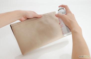 การดูแลรักษากระเป๋าผ้า ให้อยู่กับเราไปนานๆ