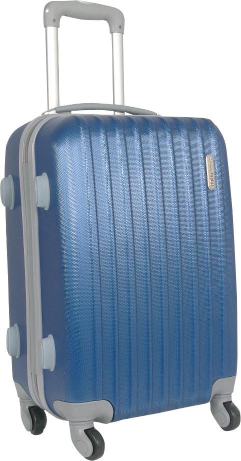 Blue ABS Fiber Bag