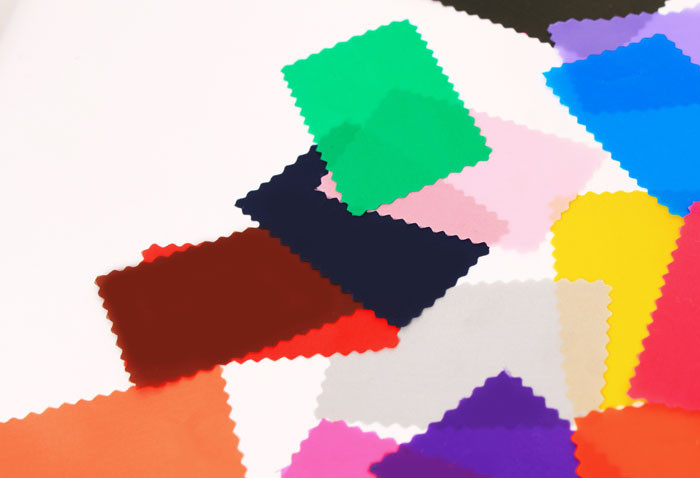 Polyester-Taffeta.jpg