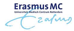 Logo Erasmus MC new.JPG