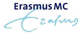 Logo Erasmus MC zonder tekst.JPG