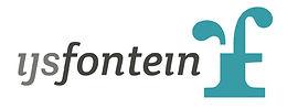 Logo IJsfontein.JPG