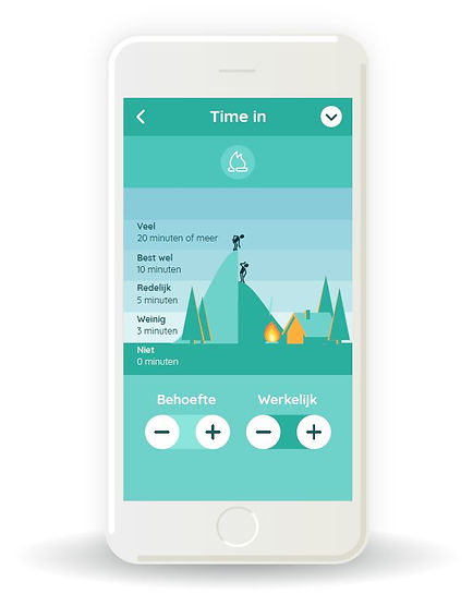 Smartphone time-in.JPG