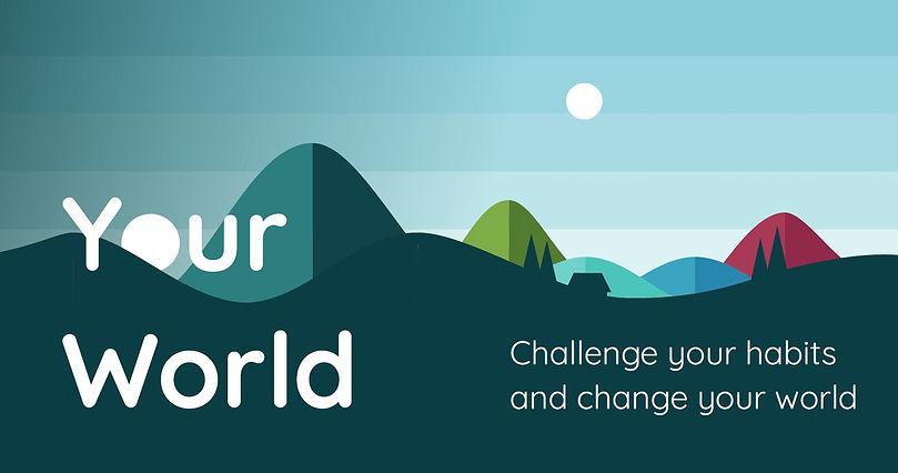 YW Challenge your habits.JPG