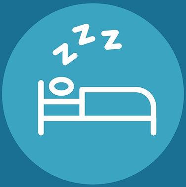 Sleep time 2.JPG