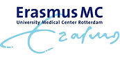 Logo Erasmus MC.JPG
