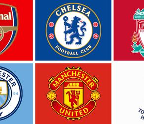Backlash as English clubs in U-turn over European Super League