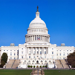US House of Representatives set to ratify $484 billion coronavirus relief bill