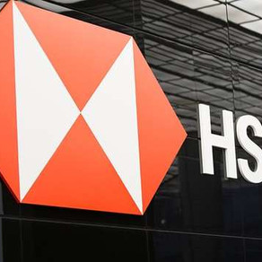 HSBC allowed 'Ponzi scheme' of millions to filter through despite warnings