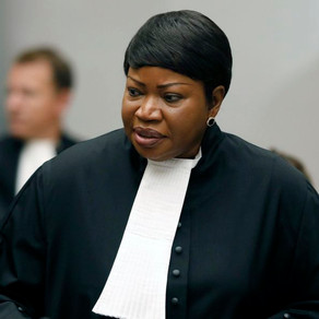 ICC rules it can investigate alleged war crimes in Palestine despite objections from Israel