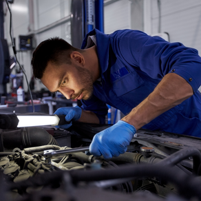 Vehicle industry to lose key staff amid Brexit immigration rules