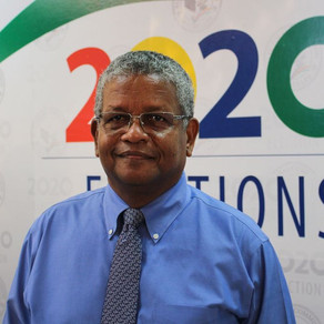 Seychelles clergyman clinches election victory marking first opposition victory in 44 years