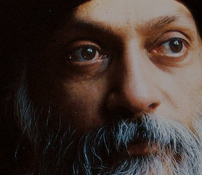 Matt Christie Reviews: Wild Wild Country