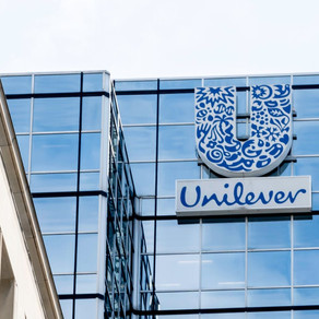 Unilever to remove 'normal' from its beauty products and ban excessive photo editing