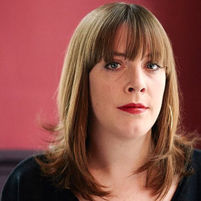 Jess Phillips 'bites the dust' as she withdraws Labour leadership bid