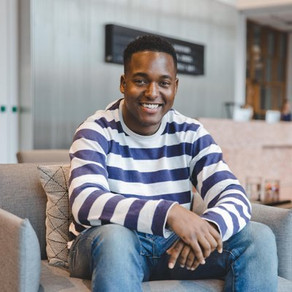 Leading a Generation: How entrepreneur Bejay Mulenga has built an empire before he is 30