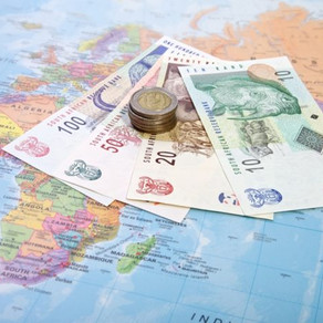 Is Africa ready for a single currency?