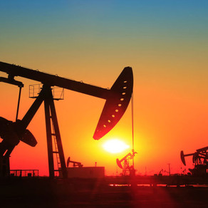 OPEC+ 'scrambles' to make a deal as oil prices drop