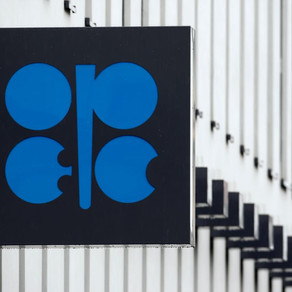 Record-breaking deal to slash oil output ends price war